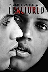 Fractured (Bay Area Professionals Book 3)