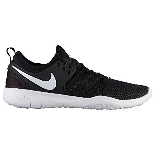 梨怒り明示的に(ナイキ) Nike Free TR 7 レディース トレーニング?フィットネスシューズ [並行輸入品]