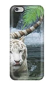 Protective Bareetttt QPNVvhT2150ltBzX Phone Case Cover For Iphone 6 Plus
