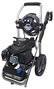 powerstroke pressure washer powerstroke ps80950 2700 psi 2 3 gpm pressure 10648