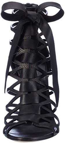 free shipping exclusive Casadei Women's 1l508 Gladiator Sandals Black (Nero 000) outlet store sale online finishline cheap online sale new wopn9rw