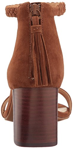 Fury Seychelles Pump Women's Dress Cognac Fw7wT8q