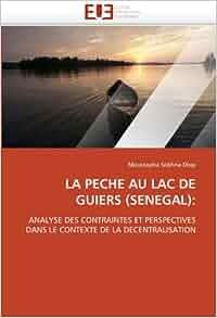 Edition): Moustapha Sokhna Diop: 9786131584909: Amazon.com: Books