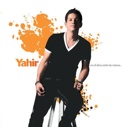 Yahir-Con El Alma Entre Las Manos-ES-CD-FLAC-2006-FLACME Download