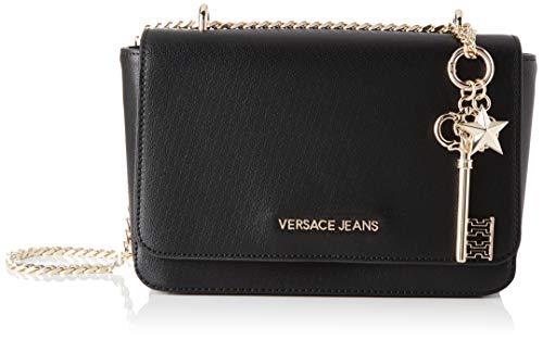 LNero Donna7x15x24 Bag Cmw Tracolla X H Jeans A Borsa Versace Y2eEI9WDH