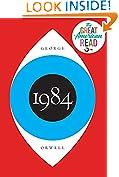 George Orwell (Author)(6406)Buy new: $2.99