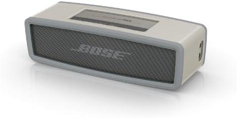 Bose SoundLink Mini Soft Cover Grey
