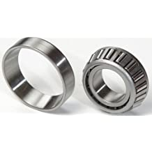 PROFORCE A2 - Top Quality Wheel Bearing (Front or Rear)