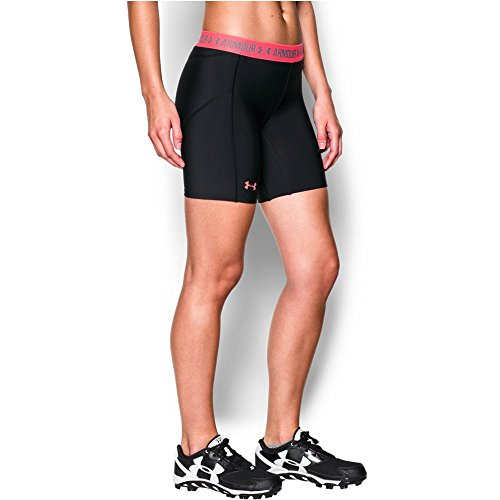 (Under Armour Women's Strike Zone 7