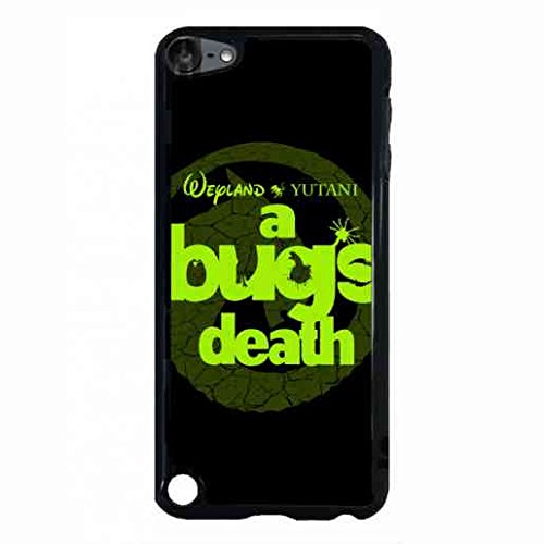 Amazon | カバー Ipod Touch 5th...