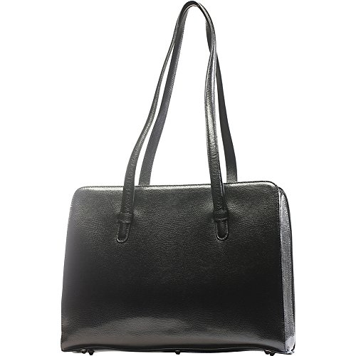 tanners-avenue-luxe-leather-tote-brief-black