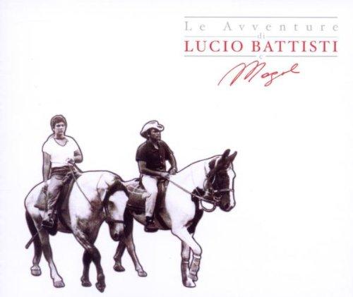 Lucio Battisti - I Grandi Successi - Zortam Music