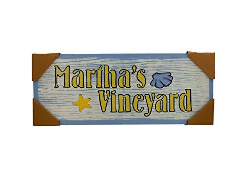 Kole Imports Martha's Vineyard Wall Art by bulk buys
