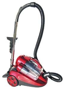 Atrix CYC-3 Turbo Cyclonic Vacuum - Corded