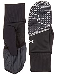 Under Armour Womens Convertible Glove