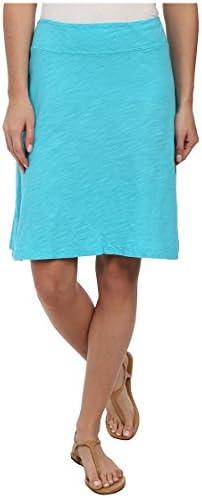 Fresh Produce Womens Marina Skirt