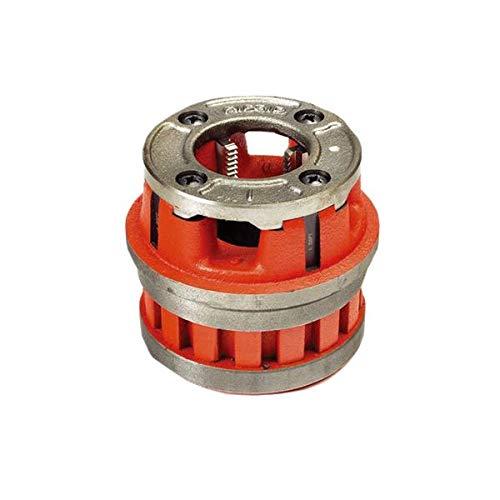 RIDGID(リジッド) 65950 12R 1/8 ダイヘッドコンプリート BSPT スポーツ レジャー DIY 工具 その他のDIY 工具 14067381 [並行輸入品] B07PRD25ZS
