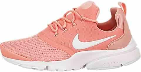 203f4d51693c3 Shopping 5.5 - Pink - Nike - Shoes - Women - Clothing, Shoes ...