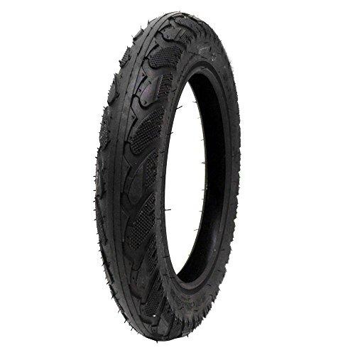 Electric Bike Tire Size 12x2.125 Fits on Razor, Baja, Schwin stingray , Sun-L , X-treme