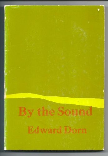 By the Sound, Dorn, Edward