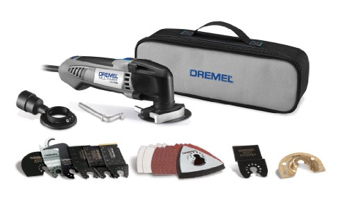 (Discontinued by Manufacturer) by Dremel
