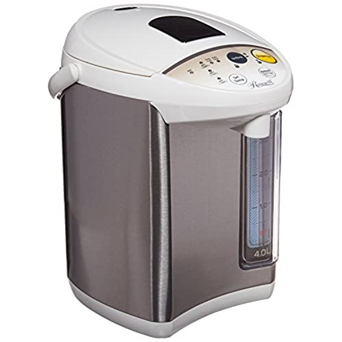 Electric Water Boiler: Amazon.com