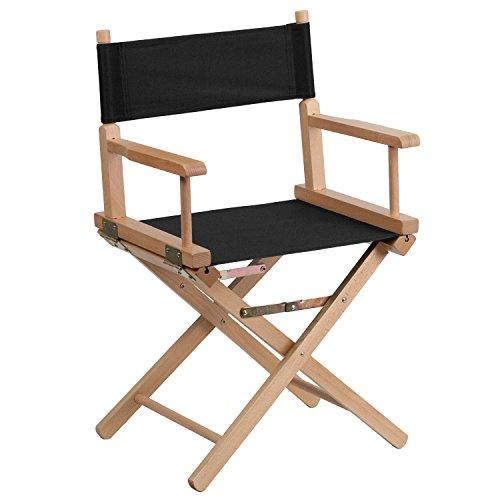 Directors-Chair