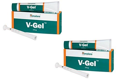 himalaya-v-gel-30-gm-pack-of-2