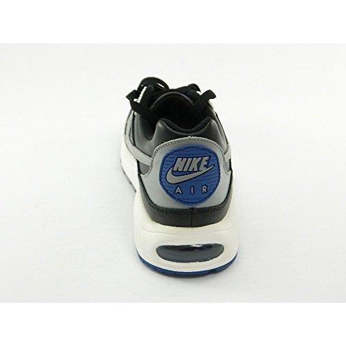1efe97cd0ea1bf Nike Air Max Skyline 366826-24 Jungen Schuhe  38 -us 5