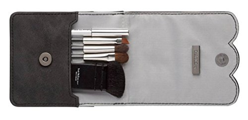 Trish McEvoy Confidence To Go Complete Travel Essentials Makeup Set The Power of Makeup Collection by Trish McEvoy (Image #2)