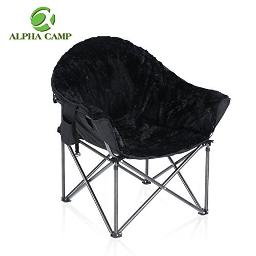 The Best Folding Moon Chairs Adults Of 2019 Top 10 Best