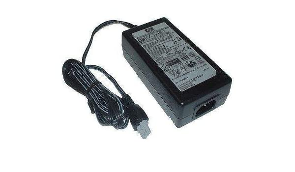 Cable de alimentación para HP Officejet 4500/6500 (All-in-One ...