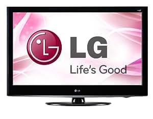 LG 32LH30 32-Inch 1080p LCD HDTV, Gloss Black (2009 Model)