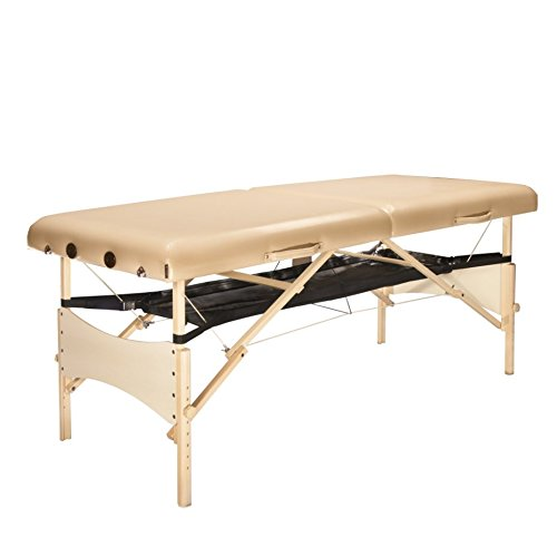 Master Massage Porta Shelf Hammock (Table Hammock)