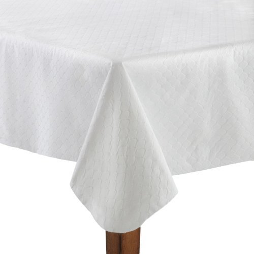 Hotel Premium Table Pad with Flannel Backed Heavy Gauge for sale  Delivered anywhere in Canada