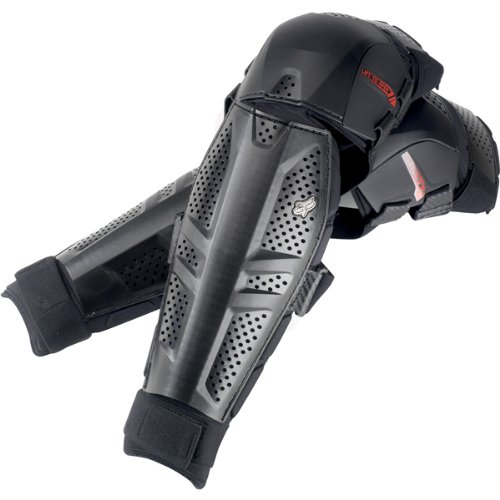 Fox Racing Shin Guard - 9