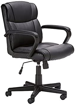Top Low-end Office Chairs