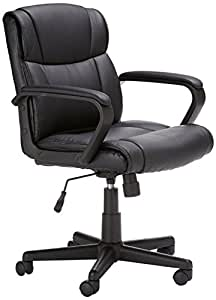 office chair images. Chairs Office Chair Images