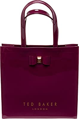 Ted Baker Bethcon