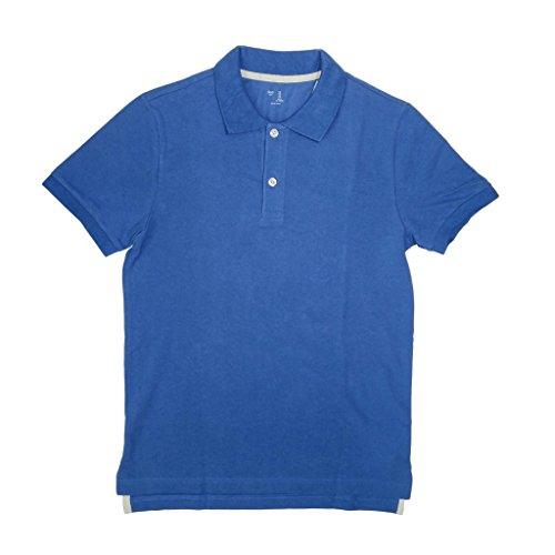 Gap Blue Shirt - 1
