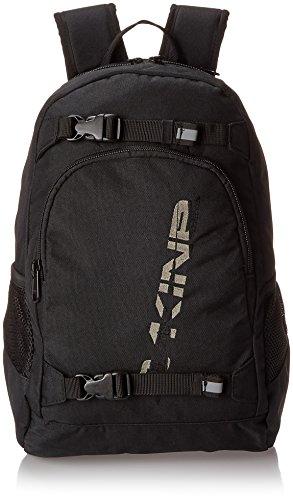 Dakine Groom Backpack (Little Kid/Big Kid), 13 L/One Size, (Dakine Plaid Backpack)