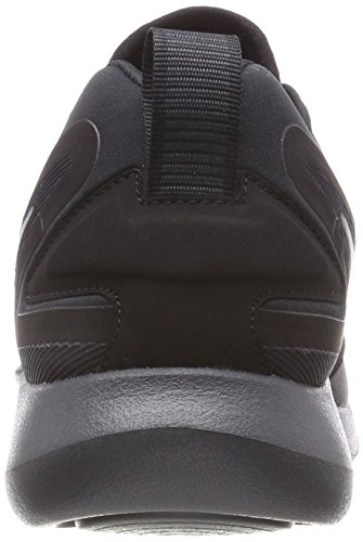 Men's Lunarsolo BLACK Shoe ANTHRACITE Running NIKE Fwdn5T8xqF