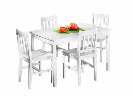 Tischgruppe gunstig great esszimmer tischgruppe with for Esszimmer komplett poco
