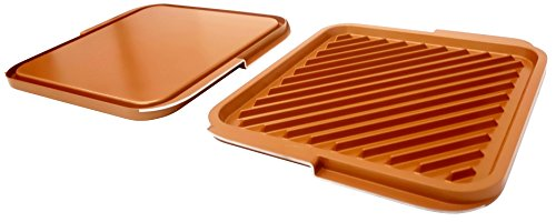 gotham-steel-reversible-nonstick-double-grill-and-griddle-as-seen-on-tv-115-width