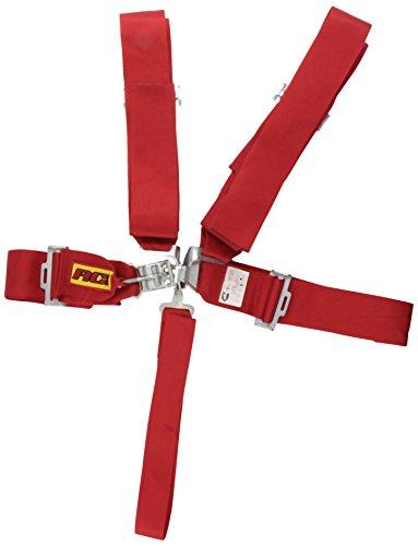 rci harness - 3