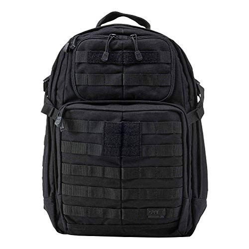 Military Tactical Backpack - giftasoldier.com
