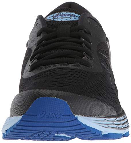 ASICS Women's Gel-Kayano 25 Running Shoes 2