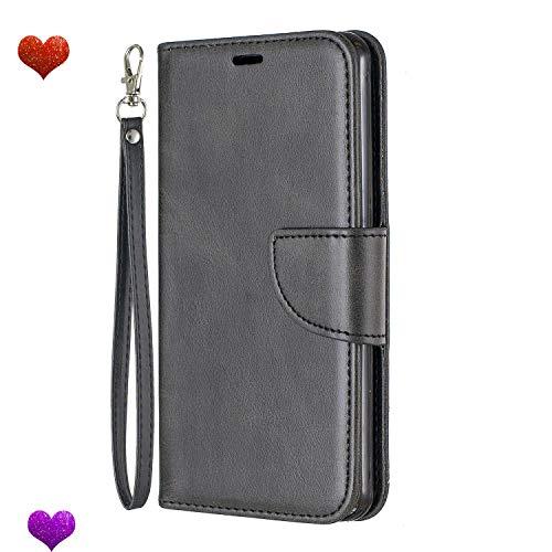 重要性スリーブリズムSamsung Galaxy Note9 ケース 手帳型 本革 レザー カバー 財布型 スタンド機能 カードポケット 耐摩擦 耐汚れ 全面保護 人気 アイフォン