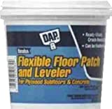 Dap 59190 Latex Flexible Floor Levelor