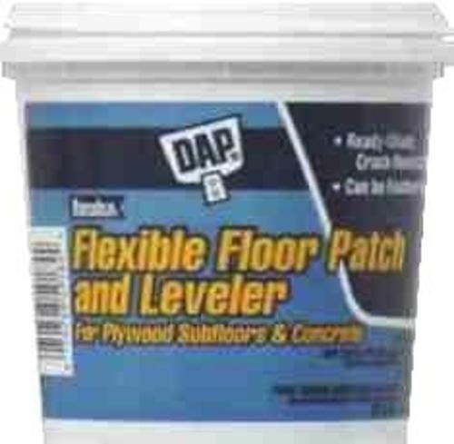 Dap 59190 Latex Flexible Floor Levelor by DAP